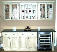 paint ideas for kitchen cabinet rescue paint cabinet rescue paint beautiful home depot