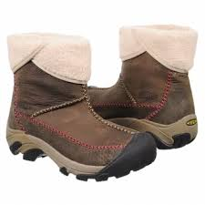 womens boots keen keen inca gold womens keen winter boots definition of