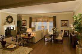 retired home interior pictures retired home interior pictures inspiration rbservis com