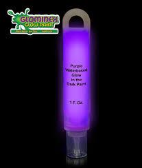 glow paint glowminex glow paint costumania