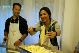 cours de cuisine rome rome top 10 cooking classes w prices viator