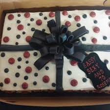 Specialty Cakes Gwen U0027s Specialty Cakes 27 Photos U0026 20 Reviews Caterers 820 N