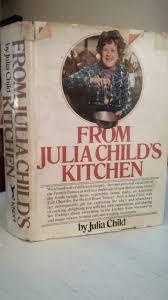 henry bemis books julia child birthday sale 1st editions and