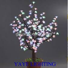 led small tree lights purchasing souring ecvv