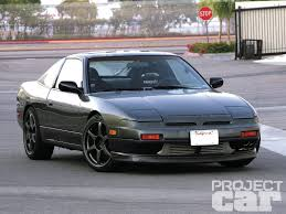 modified nissan 240sx 1990 nissan 240sx photos specs news radka car s blog