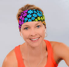 headbands for hair colorado founder of bolder bands crouse is a bold new