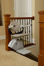 bruno stair lift manual stairs decorations and installations