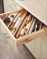 kitchen ikea kitchen organization ikea drawer inserts small