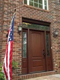 fiberglass front doors with glass odl mediterranean decorative door glass decorate my front door