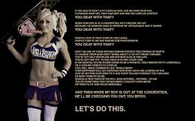 Chainsaw Meme - lollipop chainsaw full hd wallpaper and background image 2041x1275