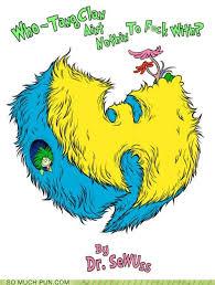 Wu Tang Meme - puns wu tang clan funny puns pun pictures cheezburger