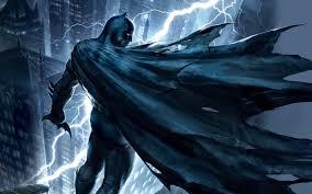 batman dark knight returns 2 2013
