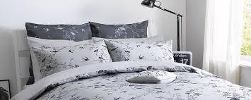 Dormer Bedding Dorma Buy Online Or Click And Collect Leekes