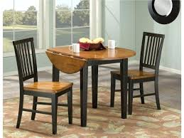 half moon kitchen table and chairs mesmerizing half moon kitchen table astonishing design half circle