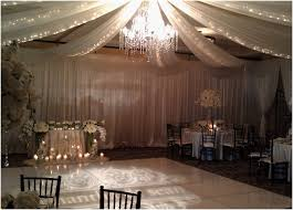 draping rentals 36 portraits ceiling draping rental top home design news