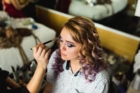 jakes hair salon dallas golden gate park wedding destination san francisco chris and