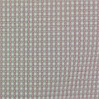 plaid fabrics plaid cotton fabrics buyfabrics