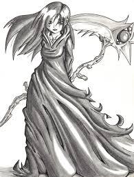showing post u0026 media for grim reaper drawings www 9drawings