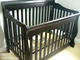 Baby Crib Mattress Support Crib Mattress Support Frame Image Of Baby Crib Mattress Support