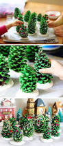 25 unique christmas decoration crafts ideas on pinterest xmas