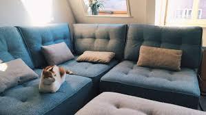 canapé fama fama sofas et canapés dynamic bureau mobilier de bureau