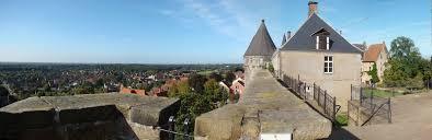 Burg Bad Bentheim Burg Bentheim Wikiwand
