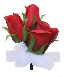 Corsage Flowers Wedding Corsage Ebay