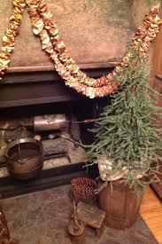 best 25 apple garland ideas on pinterest brothers without