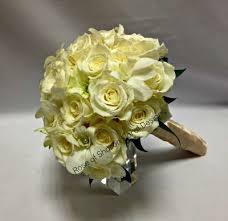 The 25 Best Gardenia Bridal Bouquet Ideas On Pinterest Gardenia