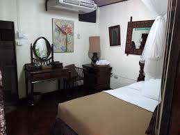 chambre d hote chiang mai gap s house bed breakfast chiang mai