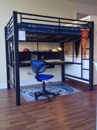 kids loft beds in chicago a huge selection of loft beds for sale