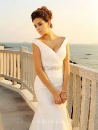 cheap wedding dresses uk destination wedding dresses sale