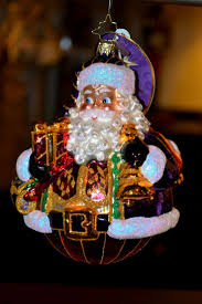 322 best radko christmas ornaments images on pinterest