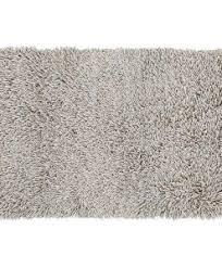 fusilli shag wool rugs the real rug company free uk shipping
