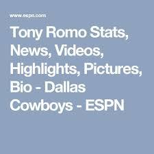 best 25 dallas cowboys stats ideas on dallas cowboys