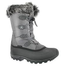 s fold boots canada winter boots softmoc com