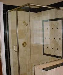 Best Bathroom Design Images On Pinterest Bathroom Ideas - Bathroom glass designs