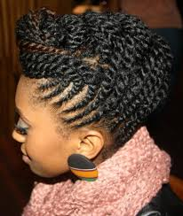 pictures of flat twist hairstyles for black women natural hair flat twist hairstyles for black women find lots of