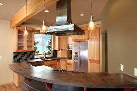 curved island kitchen designs kitchen design buy kitchen cabinets kitchen cabinet doors