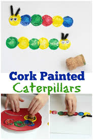 819 best bugs u0026 insect activities for kids images on pinterest
