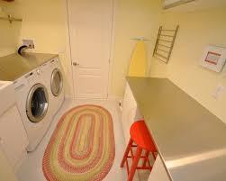 Drying Racks For Laundry Room - furniture modern laundry room folding drying rack for saving