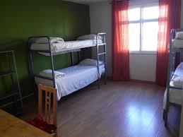 chambre hote seville mamba house chambres d hôtes séville