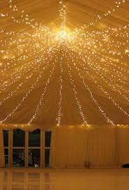 Ceiling Drapes With Fairy Lights 460 Best Backdrops Draping And Lighting Images On Pinterest