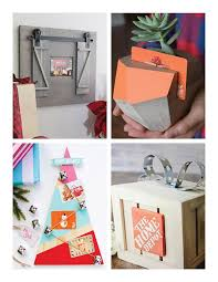 home depot black friday paper 136 best gift ideas images on pinterest home depot power tools