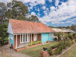 78 summerville street carina heights qld 4152 house for sale
