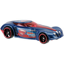 batman car toy batman car toy best car 2017