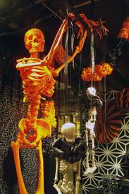 Halloween Skeleton Decoration Ideas 253 Best Halloween 3 The Dungeon Images On Pinterest Halloween