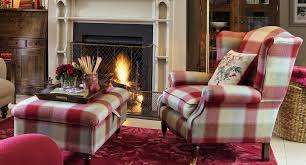 Laura Ashley Home Design Reviews Made To Order Sofas Southwold Upholstered Range Laura Ashley