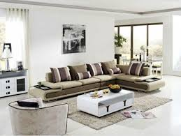 Modern Design Furniture Affordable by Inexpensive Modern Furniture Pieces Wearefound Home Design