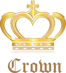 3d king and crown vector crown ai vector photoshop crown